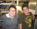 02-CINE Alvin y Las Ardillas 2012