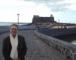 05-RUTA DE EXPOSICIONES POR ARRECIFE 2011