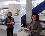 06-Día Mundial Contra el Cáncer en el Deiland 2012