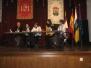 13-CONFERENCIA POR EL DÍA INTERNACIONAL DEL NIÑO CON CÁNCER EN YAIZA