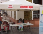 1º CAMPUS FÚTBOL AFOL