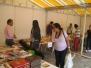 23-FERIA DEL LIBRO DE A.F.O.L. 2012