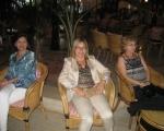 30-NOCHE EN EL HOTEL LOS JAMEOS PLAYA