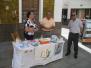 31-CAMPAÑA DE LA PIEL. CALLE REAL 2012