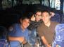 31-ENCUENTRO YA ERA HORA 2010
