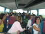 33-VII ENCUENTRO AFOFUER-AFOL 2011