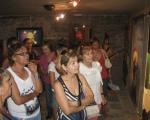 37-Visita los Museos de La Piratería y El Timple. Almuerzo en La Tahona