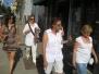 38-MERIENDA DE JULIO 2012