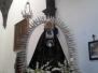 41-VISITA A LOS DOLORES 2012