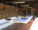 42-ENCUENTRO FAMILIAR DE NIÑOS Y JOVENES Y SUS FAMILIAS 2012