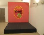 43-TEATRO ELIXIR DATIL PLUS 2012