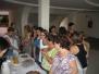 44-MERIENDA-SPA EN EL HOTEL BEATRIZ DE PUERTO DEL CARMEN