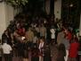 48-VIII CENA BENÉFICA DE AFOL 2011