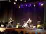 GALA MUSICAL BENÉFICA AFOL EN SAN BARTOLOMÉ
