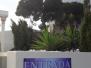 TALASOTERAPIA EN EL HOTEL BEATRIZ COSTA & SPA