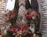 Visita a los Dolores