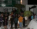 X CENA BENEFICA DE AFOL 2013